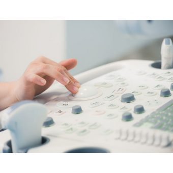 refurbished-philips-ultrasound-machines