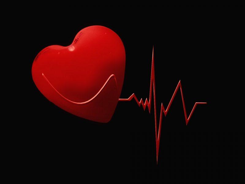 heart health, ultrasound