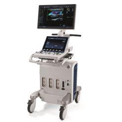 GE Vivid S60N Cardiac ultrasound machine