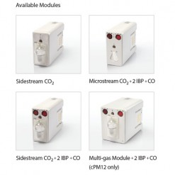 Mindray cPM patient monitor modules