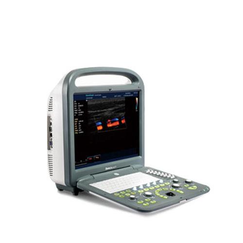 SONOSCAPE-S2-color-ultrasound-machine