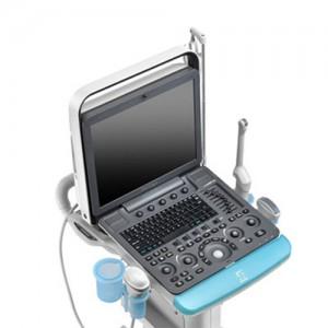 SONOSCAPE-S8-Expert-on-cart-mobile