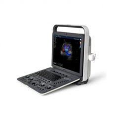 SONOSCAPE-S8-Expert-ultrasound-machine