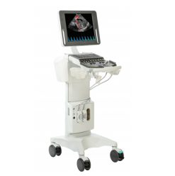 mindray zonare z.one pro ultrasound machine for sale