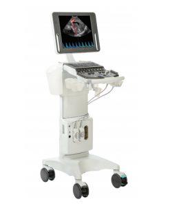 mindray zonare z.one pro ultrasound machine for sale