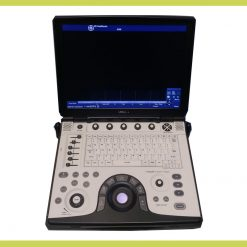 GE-NextGen-LOGIQ-e-R7-2017-for-sale-from-National-Ultrasound