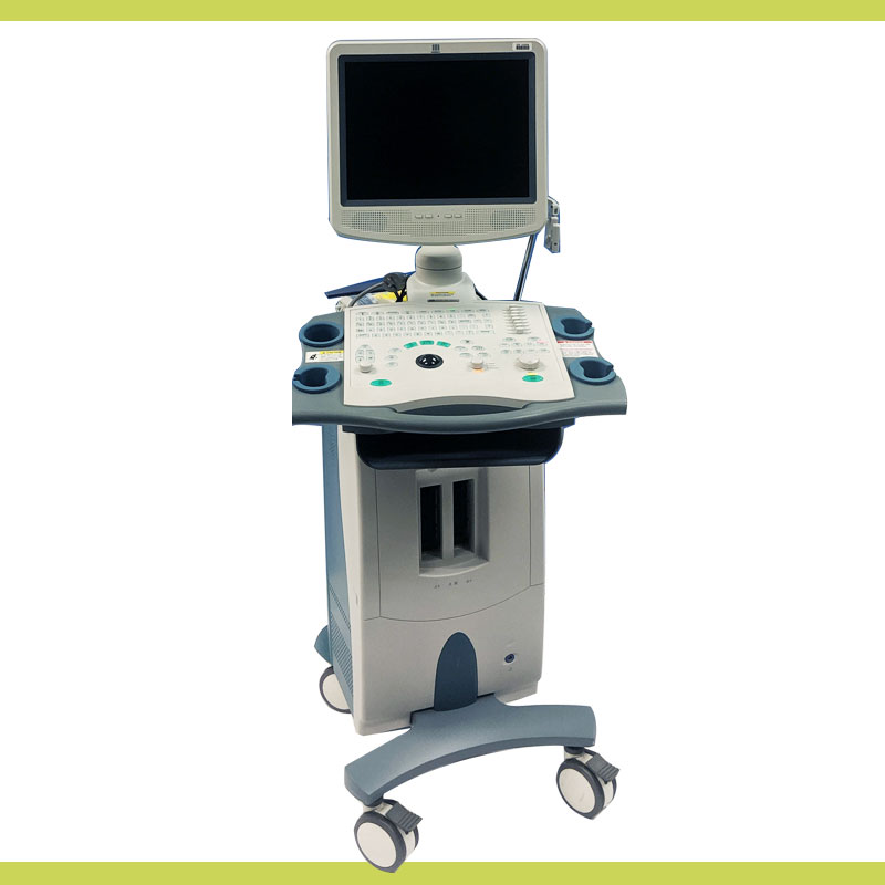 Mindray-DP-9900-2010-for-sale