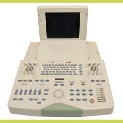 refurbished-biosound-mega-es-for-sale