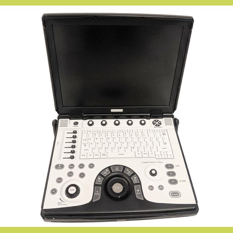 ge-logiq-e-bt12-2012-for-sale