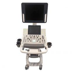 buy mindray dc-40 ultrasound machine
