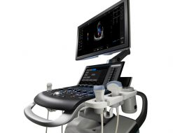ge-versana-premier-close-up-ultrasound-machine
