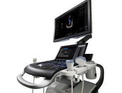 ge-versana-premier-close-up-ultrasound-machine