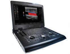 ge versana active portable ultrasound machine for sale