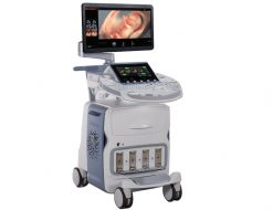 ge voluson e10 ultrasound machine for sale