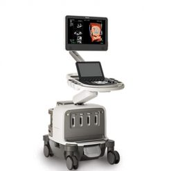 PHILIPS-Epiq-CVx-ultrasound-machine