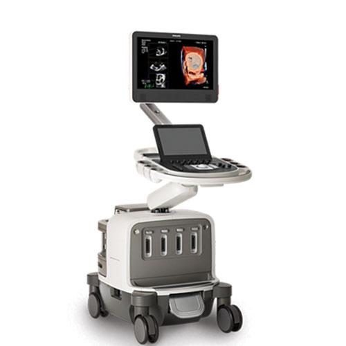 PHILIPS-Epiq-CVx-ultrasound-machine