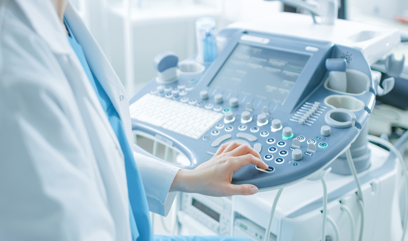Siemens-Acuson-Cardiac-Ultrasound-Machines