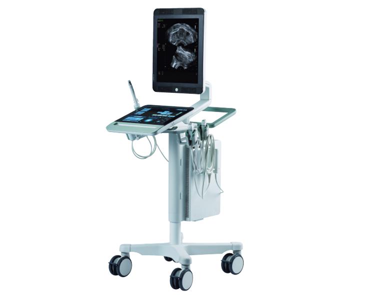 BK-BKspecto-ultrasound-machine