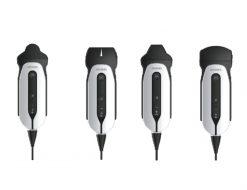 Chison-Sonoeye-Vet-ultrasound-machines