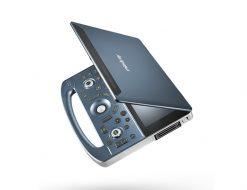 Mindray-MX7-portable-ultrasound-machine