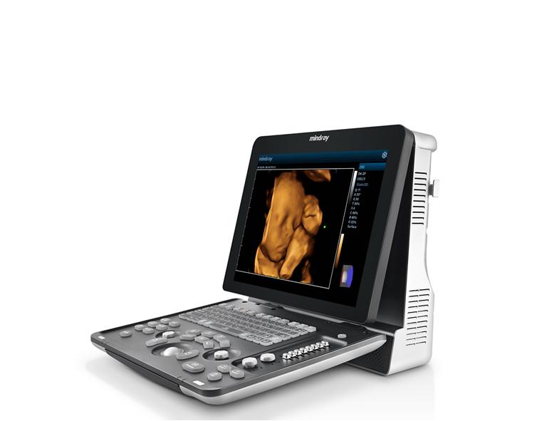 Mindray-Z60-ultrasound-machine
